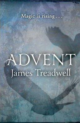 Advent t.1