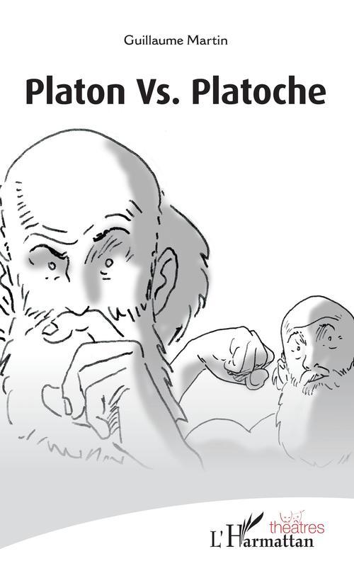 Platon vs. Platoche