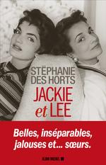 Vente EBooks : Jackie et Lee  - Stéphanie Des Horts