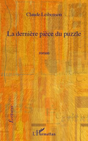 La dernière pièce du puzzle