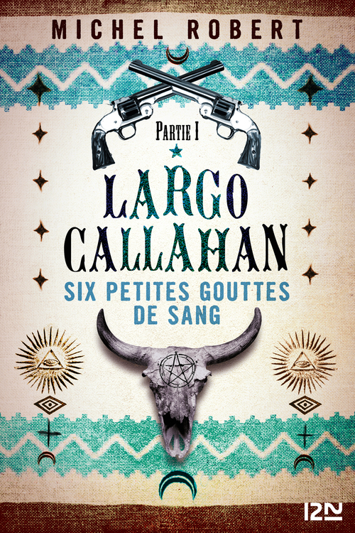 Largo Callahan - Partie 1