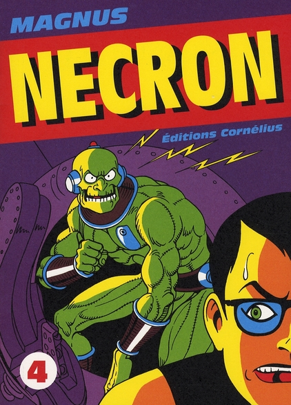 Necron t.4