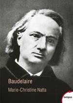 Baudelaire