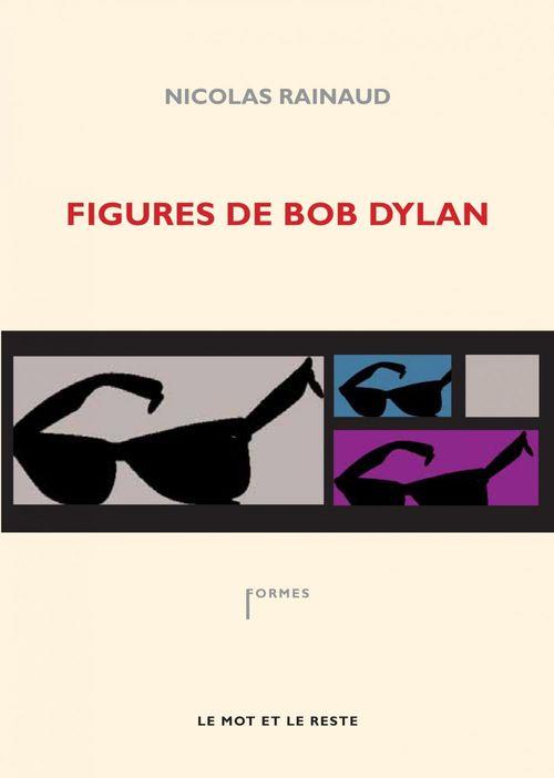 Figures de Bob Dylan