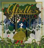 Couverture de Giselle