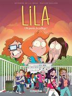 Lila T03