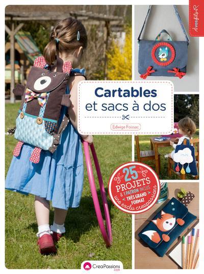 Cartables et sacs à dos