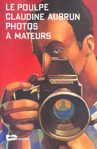 Photos a mateurs