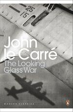 Vente Livre Numérique : The Looking Glass War  - John Le Carré