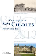 Chronique de Saint-Charles