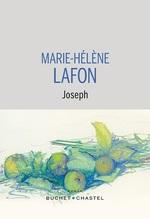 Vente Livre Numérique : Joseph  - Marie-Hélène Lafon