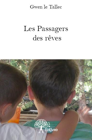 Les passagers des rêves