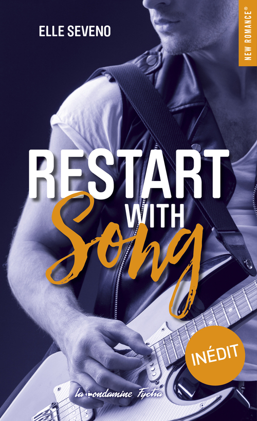 Restart with songs