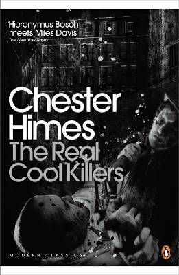 Real cool killers, the