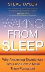 Vente EBooks : Waking From Sleep  - Steve Taylor