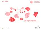 Vente Livre Numérique : Les fées  - Charles Perrault