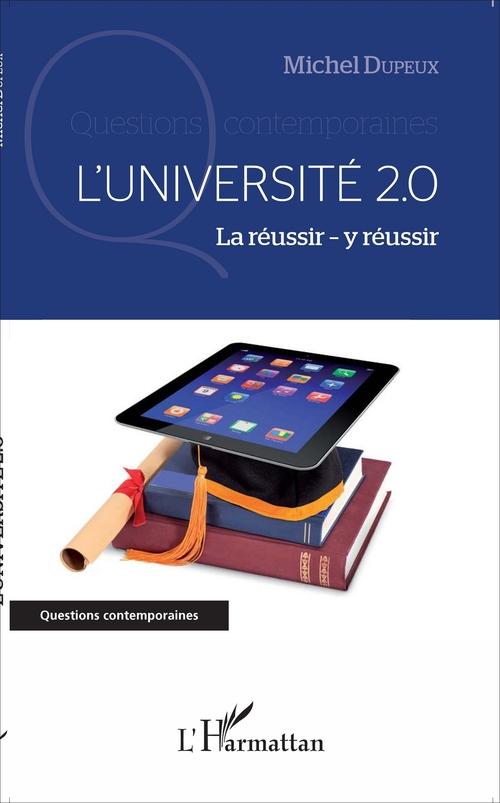 L'Université 2.0