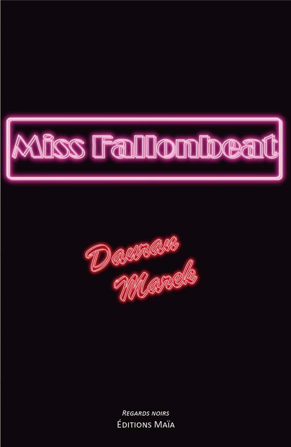 Miss Fallonbeat