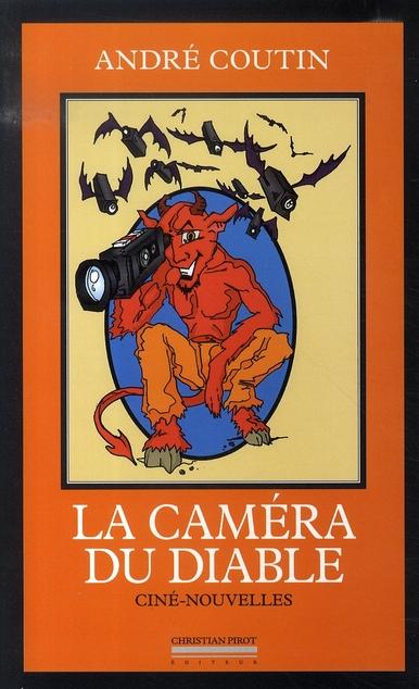 La caméra du diable