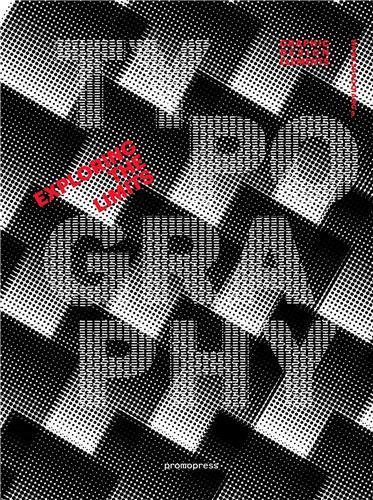 Graphic design elements ; typography