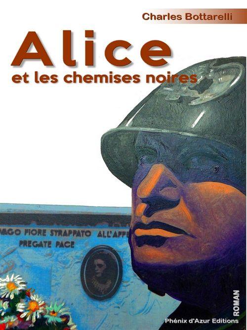 Alice et les chemises noires