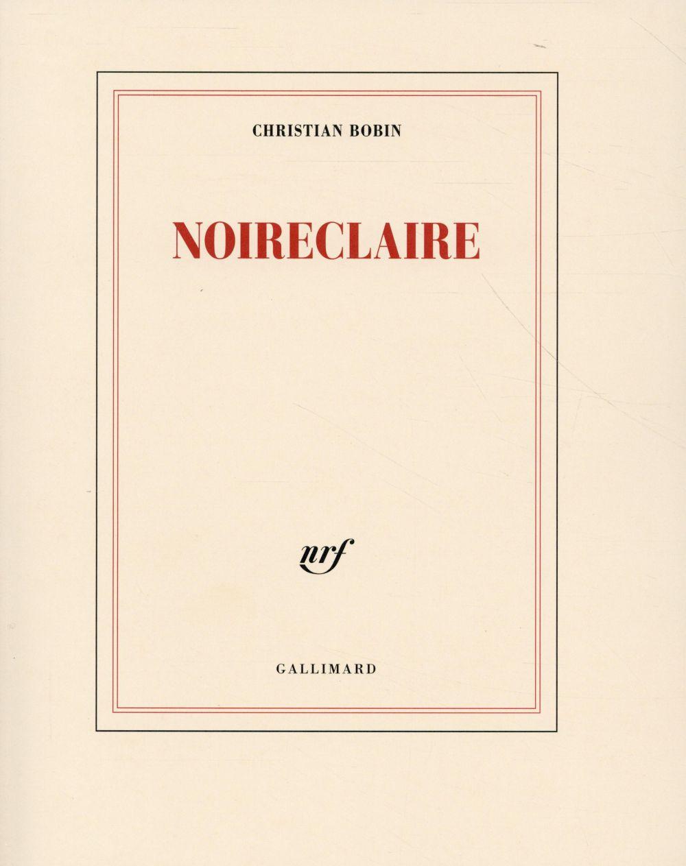 Noireclaire