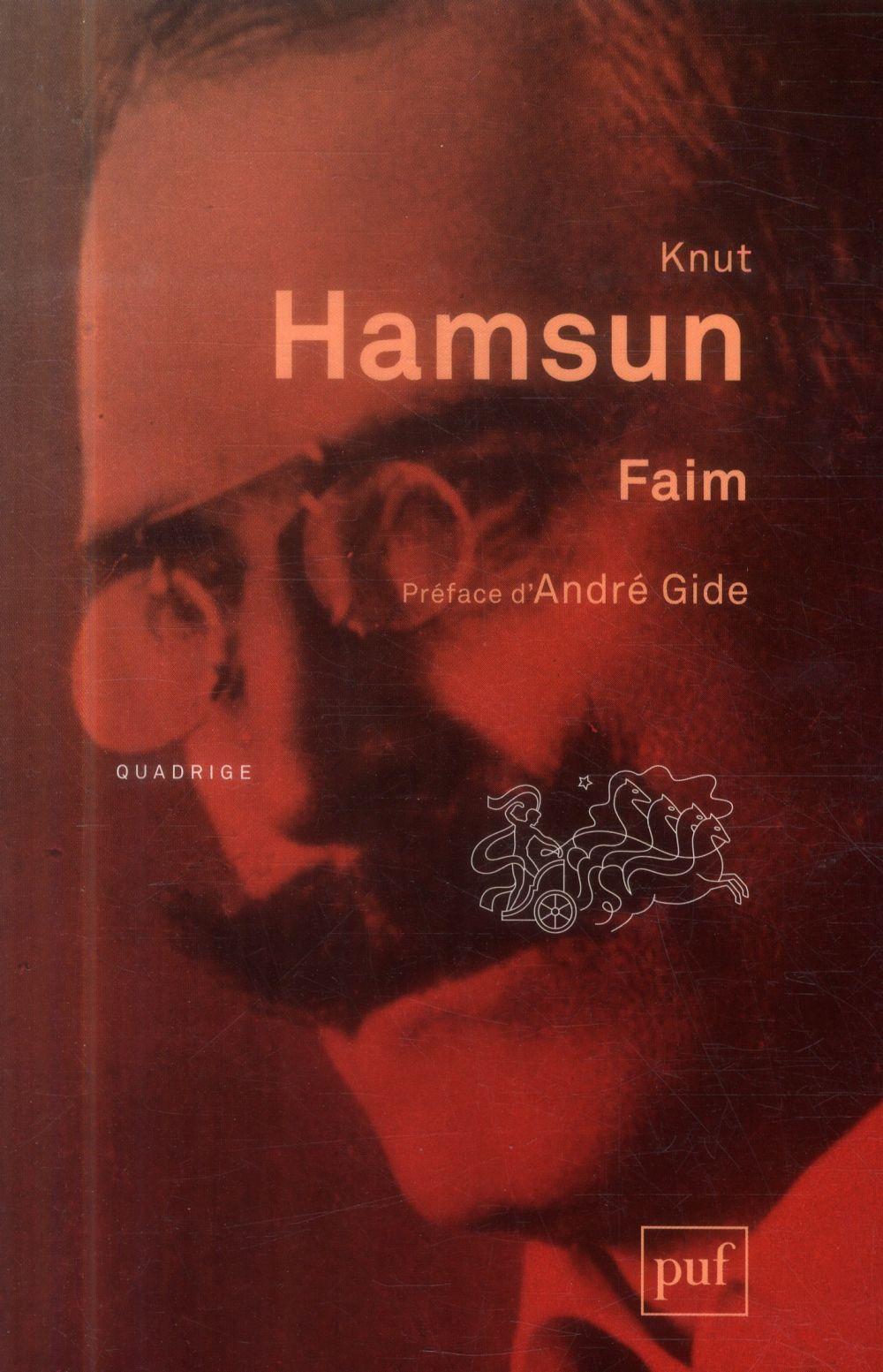 FAIM (6ED)