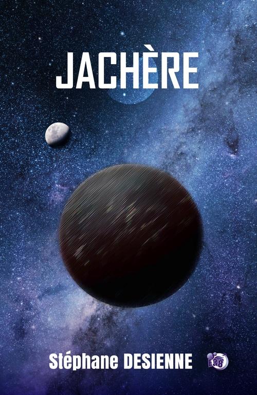 Jachère
