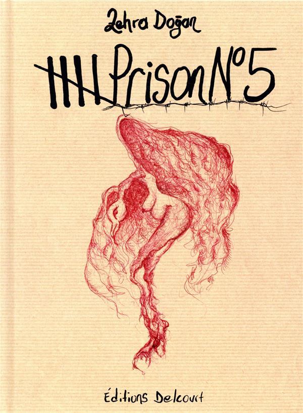 Prison n°5