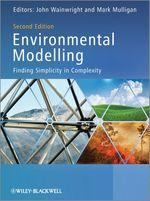 Environmental Modelling  - John WAINWRIGHT - Mark Mulligan