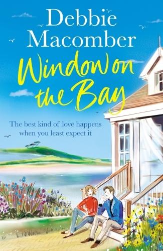 Vente EBooks : Window on the Bay  - Debbie Macomber