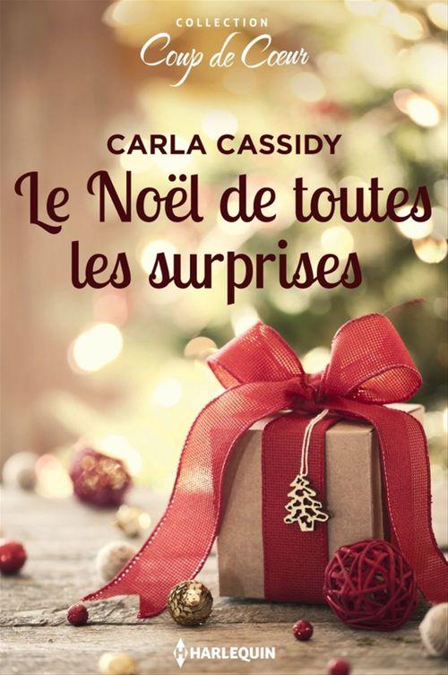 Le Noël de toutes les surprises