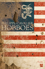 Vente EBooks : Hobboes  - Philippe Cavalier