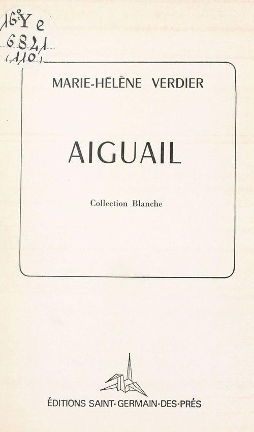 Aiguail