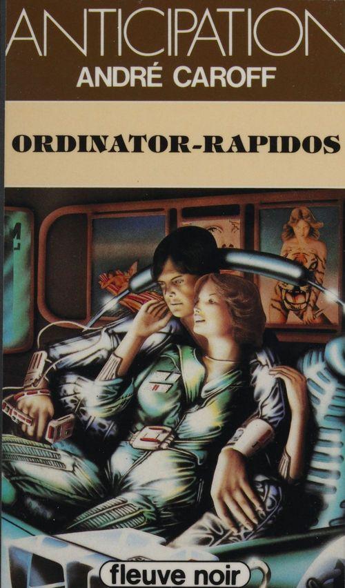 Ordinator-rapidos