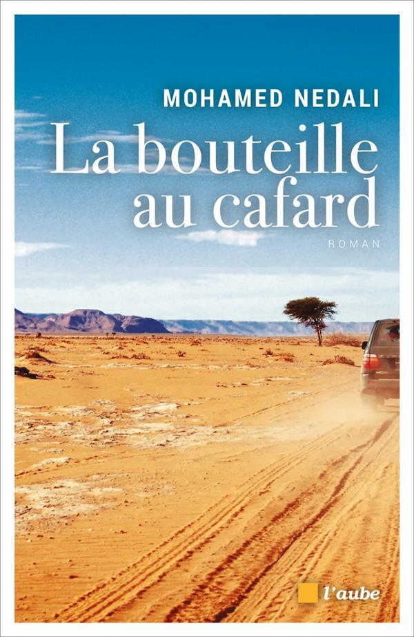 La Bouteille Au Cafard