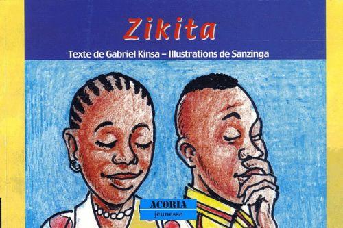Zikita