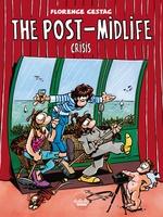 Vente EBooks : Démon d'après-midi (Le) - The Post-Midlife Crisis  - Florence Cestac