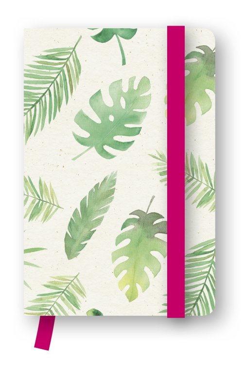 Greenline Floral 10 x 15