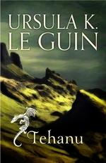 Vente EBooks : Tehanu  - Ursula K. le Guin