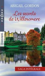 Les secrets de Willowmere