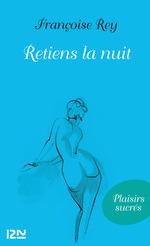 Vente EBooks : Retiens la nuit  - Françoise Rey