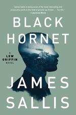 Vente Livre Numérique : Black Hornet  - James Sallis