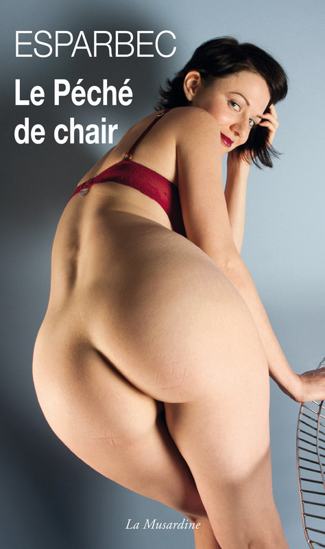 Le Péché de chair