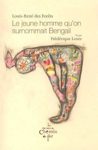 le jeune homme qu'on surnommait Bengali