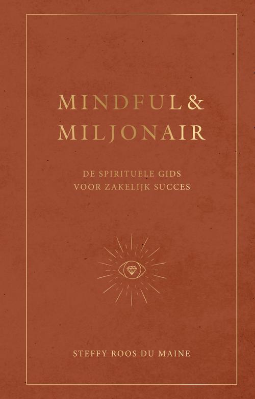 Mindful & Miljonair