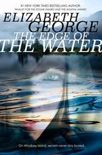 Vente Livre Numérique : The Edge of the Water  - Elizabeth George