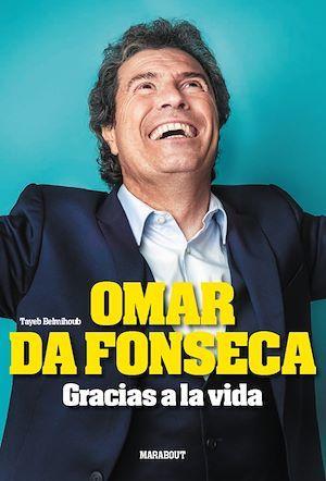 Omar Da Fonseca - Gracias a la vida