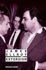 Vente Livre Numérique : Extorsion  - James Ellroy