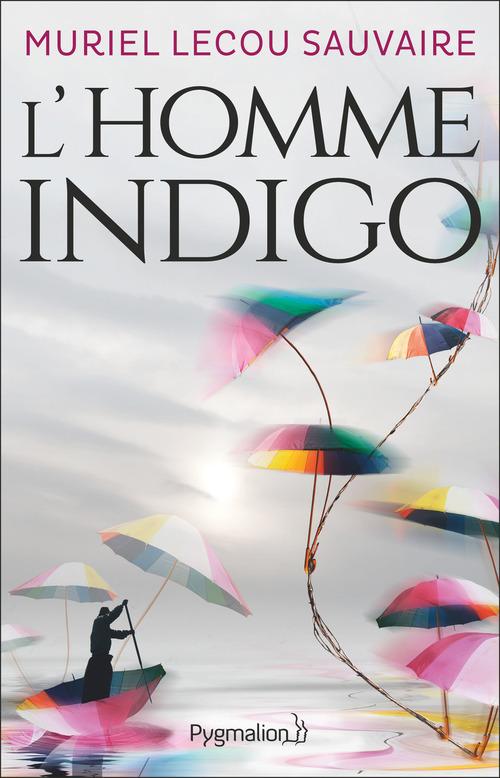 L'homme indigo